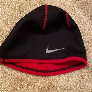 Nike ThermaFit Beanie/Toboggan